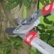 WOLF GARTEN RR530 POWER Cut Bypass Lopper