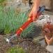 WOLF GARTEN Tools with Handle