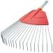 WOLF GARTEN UBM Multi-Change® Lawn Rake